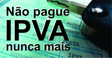 PCDFacil_IPVA_nunca_mais